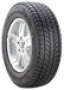 Bridgestone Blizzak DM-V1 (265/65R18 112R)