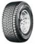 Bridgestone Blizzak DM-Z3 (245/70R17 110Q)