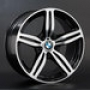 Replika BMW_B509 SF-MS2 (R17 W8 PCD5x120 ET15 DIA74.1)