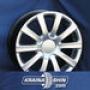 Replika Volkswagen_VW212 HB (R16 W7 PCD5x120 ET40 DIA65.1)