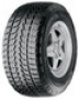 Toyo Open Country G02+ (275/40R20 Open Country G02+)