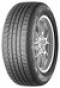 Michelin Latitude Alpin HP (255/55R18 109V XL)