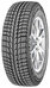 Michelin Latitude X-Ice (245/65R17 107T)