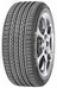 Michelin Latitude Tour HP (225/55R17 101H XL)