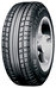Michelin Alpin (215/70R16 100S)