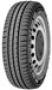 Michelin Agilis (215/70R15C 109R)
