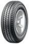 Michelin Agilis 81 (195/70R15C 104R)