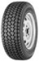 Gislaved Nord Frost C (205/65R16C Nord Frost C (под шип.))
