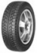 Gislaved Nord Frost 5 (205/50R17 93T (под шип.))