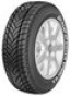 Dunlop SP Winter Sport M3 (245/40R19 98V)