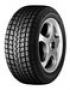 Dunlop SP Winter Sport 400 (185/65R15 88T)
