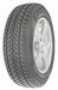 Cooper Weather Master Snow (215/65R15 98H)