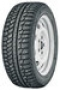 Continental ContiWinterViking 2 (225/60R18 100T (под шип.))