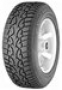 Continental Conti4x4IceContact (215/70R16 100Q XL (под шип.))