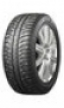 Bridgestone Ice Cruiser 7000 (225/50R17 70P (под шип.))