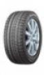 Bridgestone Blizzak Revo-GZ (225/45R17 91S)