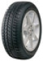 Avon Ice Touring (185/60R15 88T)