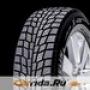 Шина Michelin X-ICE North 255/50 R19 107T  Зима
