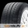 Шина Michelin X-ICE 2 245/65 R17 107T  Зима