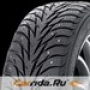 Шина Yokohama Ice Guard IG35 215/70 R16 100T