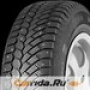 Шина Continental ContiIceContact 265/70 R16 112T