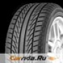Шина Semperit Direction Sport 225/35 R18 87W  Лето