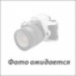 Шина Semperit Trans Speed 2 (M833) 205/80 R14 109P  Лето