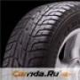 Шина Pirelli Scorpion Zero 315/35 R20 110Y  Лето