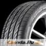 Шина Pirelli P Zero Nero 305/30 R20 Z  Лето