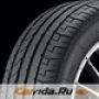 Шина Pirelli P Zero Asimmetrico 265/35 R18 Z  Лето