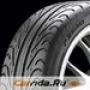 Шина Pirelli P Zero Corsa Direzionale 255/40 R19 Z  Лето