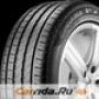 Шина Pirelli P7 Cinturato 255/40 R18 95W  Лето