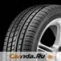 Шина Pirelli P Zero Rosso Asimmetrico 255/30 R19 Z  Лето