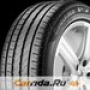 Шина Pirelli P7 Cinturato 205/55 R16 94V  Лето
