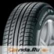 Шина Pirelli P6 Cinturato 195/65 R15 91H  Лето