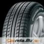 Шина Pirelli P6 Cinturato 195/60 R15 88V  Лето
