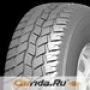Шина Nexen Roadian A/T II 265/70 R17 112Q  Лето