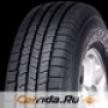 Шина Nexen Roadian HT 265/65 R17 110S  Всесезонная