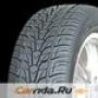 Шина Nexen Roadian HP 255/30 R22 95V  Всесезонная