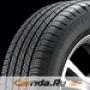 Шина Michelin Latitude Tour 275/55 R17 109V  Лето