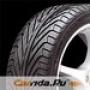 Шина Michelin Pilot Sport 265/30 R19 89Y  Лето