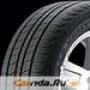 Шина Kumho Road Venture APT KL51 245/75 R16 120S  Лето