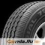 Шина Kumho Steel Radial 798 205/70 R15 96S  Лето
