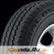 Шина Kumho Radial 857 195/65 R16 104R  Лето