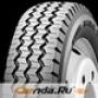Шина Kumho Steel Radial 856 175/75 R16 101R  Лето