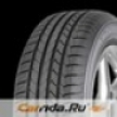 Шина Goodyear Efficient Grip 245/45 R17 95W  Лето