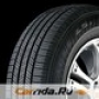 Шина Goodyear Eagle LS2 245/45 R17 95H  Лето