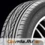 Шина Goodyear Excellence 225/45 R17 91W  Лето