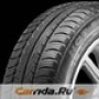 Шина Goodyear Eagle NCT 5 215/45 R17 87V  Лето