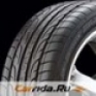 Шина Dunlop SP Sport MAXX 195/40 R17 81W  Лето